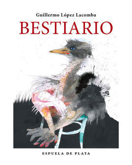 BESTIARIO