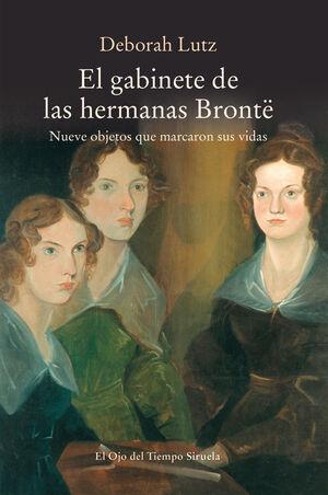 GABINETE DE LAS HERMANAS BRONTË, EL