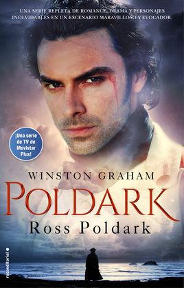 ROSS POLDARK 1