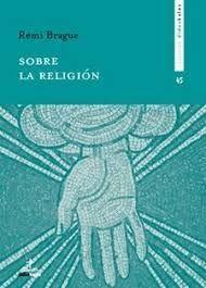 SOBRE AL RELIGION