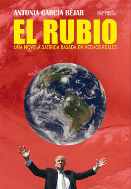 RUBIO , EL