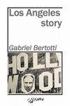 HISTORIA DE LOS ANGELES