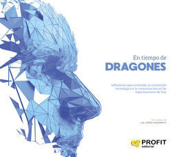 EN TIEMPO DE DRAGONES