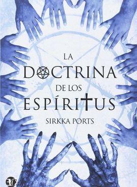LA DOCTRINA DE LOS ESPIRITUS