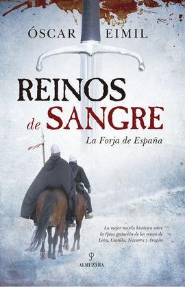 REINO DE SANGRE