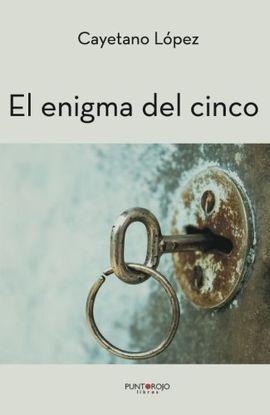 EL ENEIGMA DEL CINCO