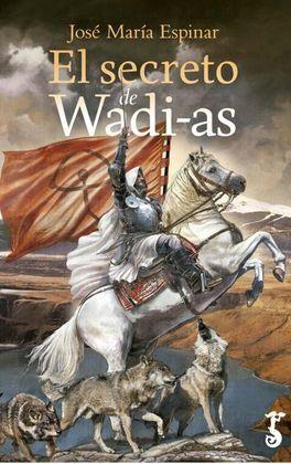 SECRETO DE WADI-AS, EL