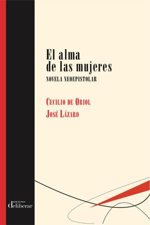 ALMA DE LAS MUJERES, EL