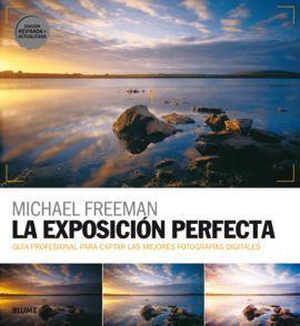 LA EXPOSICIÓN PERFECTA (2018)