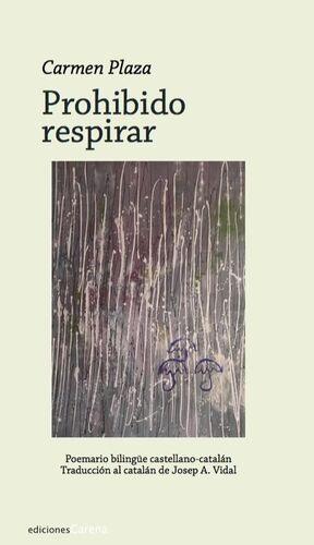 PROHIBIDO RESPIRAR