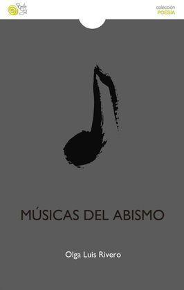 MUSICAS DEL ABISMO