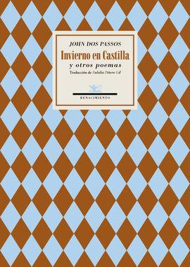 INVIERNO EN CASTILLA Y OTROS POEMAS