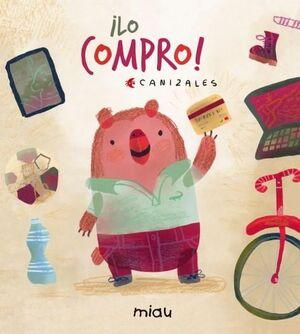 COMPRO,LO