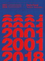 TEXTOS TEATRALES 2001/2018