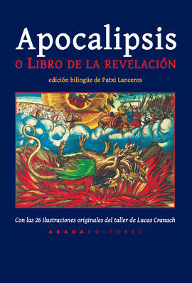 APOCALIPSIS O LIBRO DE LA REVELACIÓN