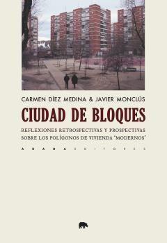 CIUDAD DE BLOQUES