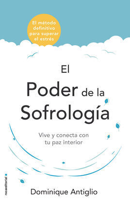 EL PODER DE LA SOFROLOGIA