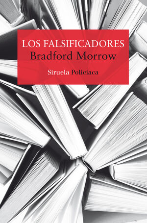 FALSIFICADORES, LOS