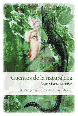 CUENTOS DE LA NATURALEZA
