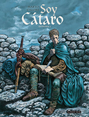 SOY CATARO 1 INTEGRAL