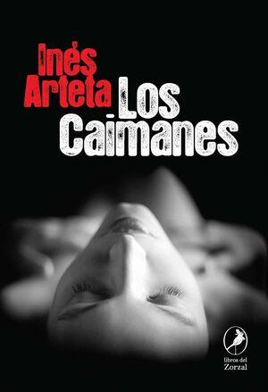 LOS CAIMANES