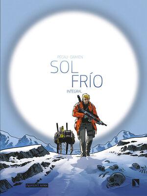 SOL FRIO