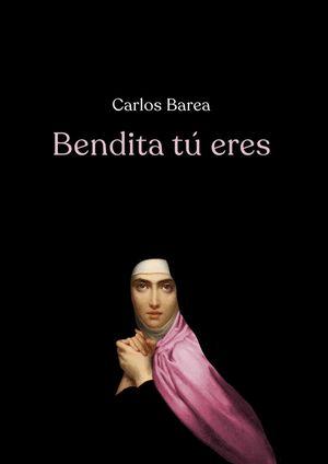 BENDITA TU ERES