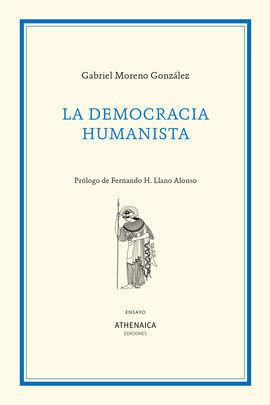 LA DEMOCRACIA HUMANISTA