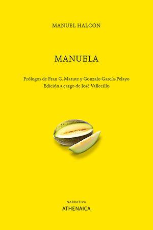 MANUELA
