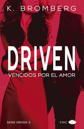 DRIVEN III