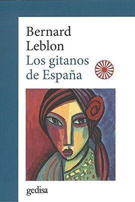 GITANOS DE ESPAÑA, LOS (NE)