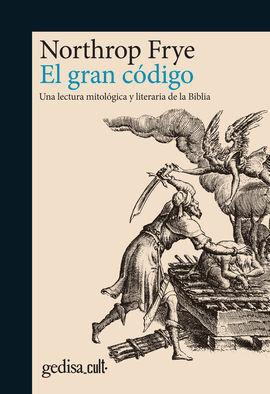 EL GRAN CÓDIGO