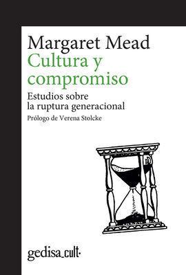 CULTURA Y COMPROMISO (NE)