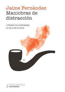 MANIOBRAS DE DISTRACCIÓN