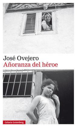 AÑORANZA DEL HEROE