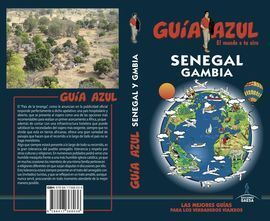 SENEGAL Y GAMBIA