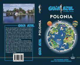 POLONIA 2018