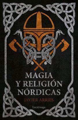 MAGIA NORDICA
