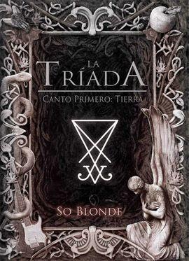 LA TRIADA: TIERRA