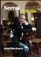 SERRAT, FE DE VIDA