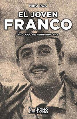 JOVEN FRANCO, EL