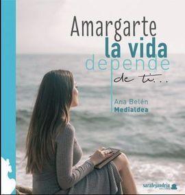 SAR ALEJANDRIA EDICIONES