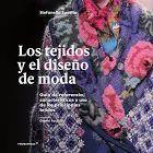 LOS TEJIDOS Y EL DISEÑO DE MODA 2'ED