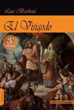 EL VISIGODO