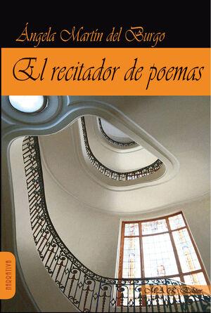 RECITADOR DE POEMAS,EL