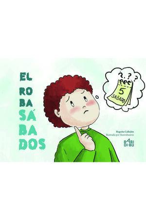 EL ROBASÁBADOS