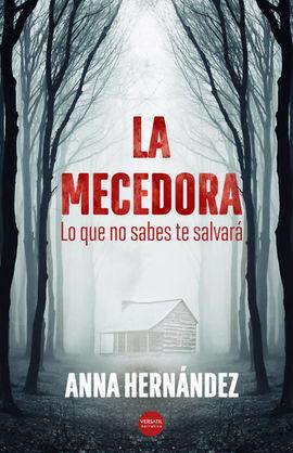 LA MECEDORA