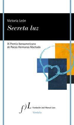 IX PREMIO IBEROAMERICANO DE POESÍA HERMANOS MACHADO