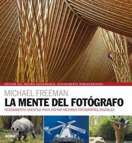 LA MENTE DEL FOTOGRAFO (2018)