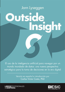 OUTSIDE INSIGHT